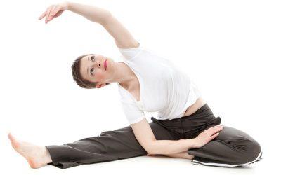 Cómo usar el calor ante una lesión muscular