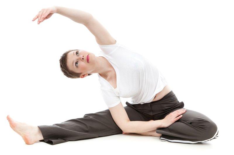 como usar el calor ante una lesion muscular