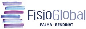 FisioGlobal | Fisioterapeuta en Palma y Bendiat